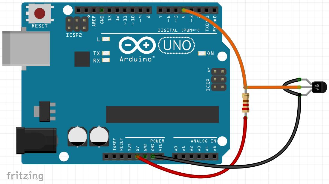 Arduino uno software download for windows