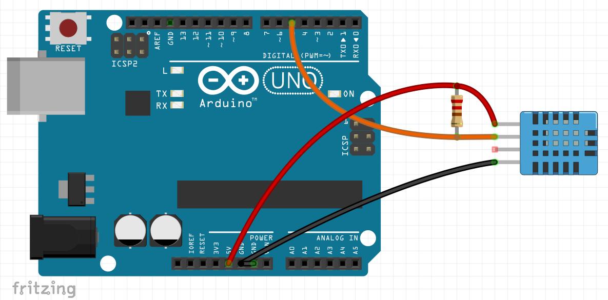 Arduino r3 download