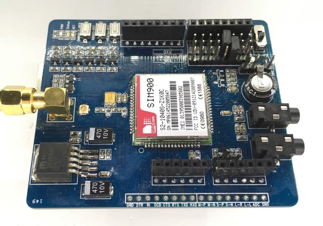 Arduino mega 2560 ide download