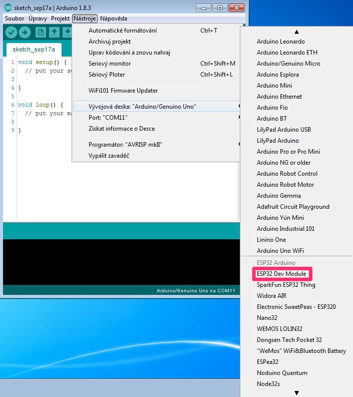 Arduino download spi.h