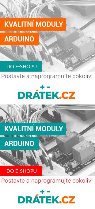 Kvalitní moduly arduino na Arduino-shop.cz 43881109cb6